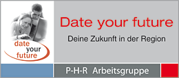 PHR_Logo_Dateyourfuture